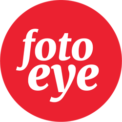 Fotoeye