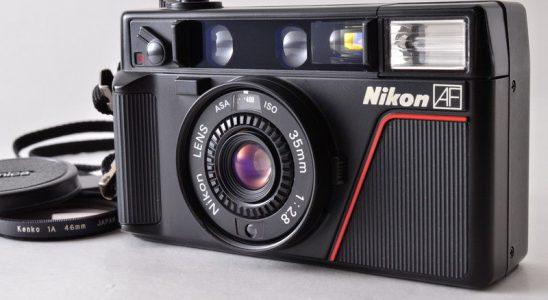 NikonL35AF