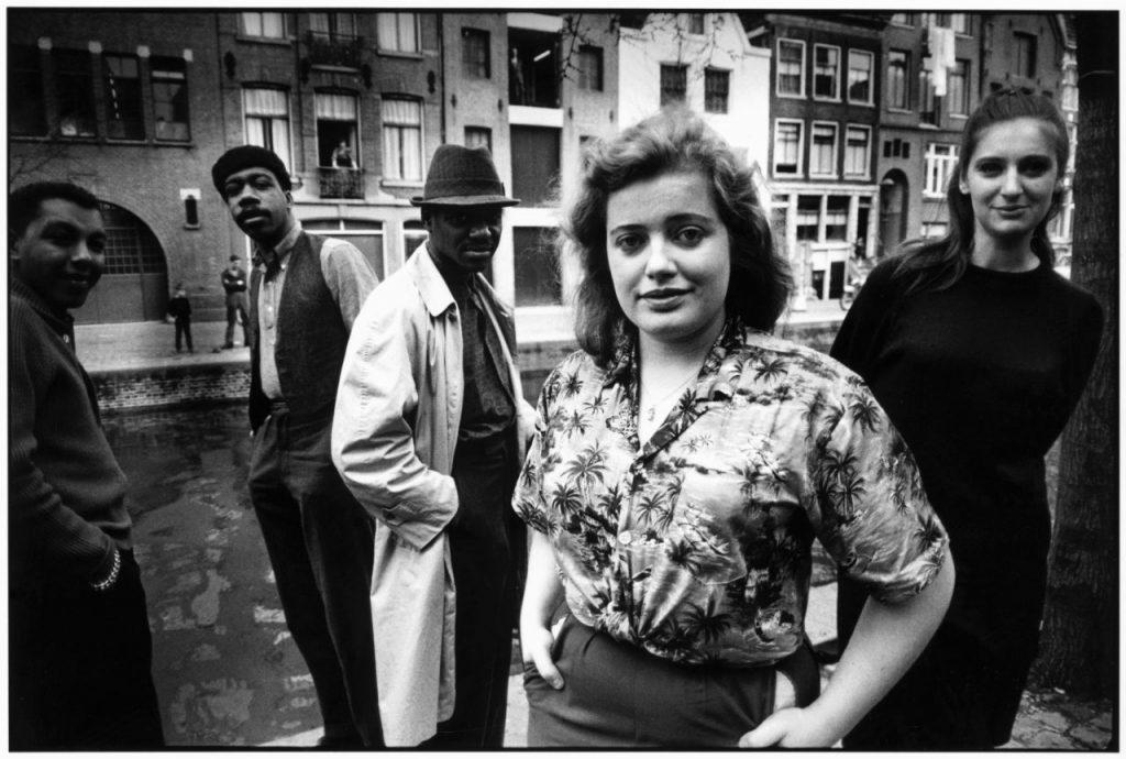 Ed-van-der-Elsken-Amsterdam-1956