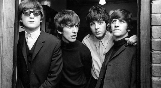 the-beatles-1965-